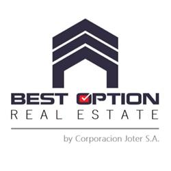 Best Option Real Estate
