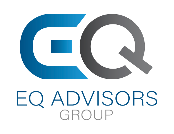 EQ Advisors Group