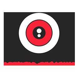 Los Creadires Incorporated