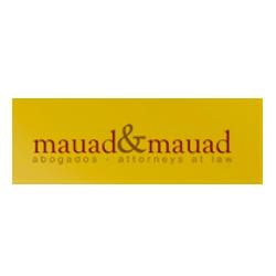 Mauad & Mauad